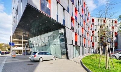 MALÉ ZDRAVÍ Ostrava - Centrum