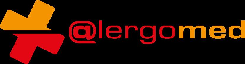 AM_logo_1