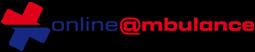 online ambulance