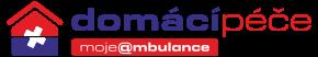 ma-dp-logo