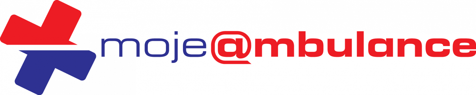 MA_logo_1